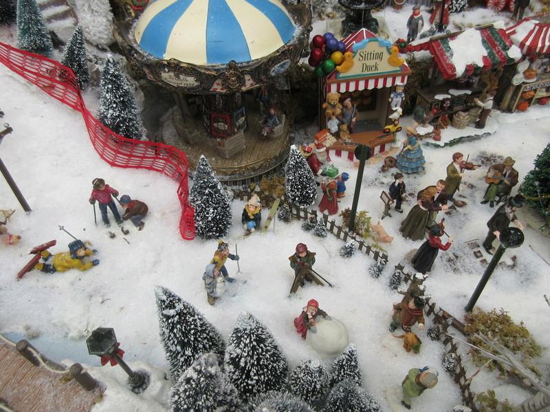 Noël aux quat' saisons (Fabipat) 2016 Img_2028