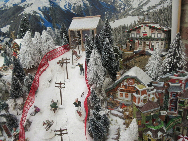 Noël aux quat' saisons (Fabipat) 2016 Img_2029