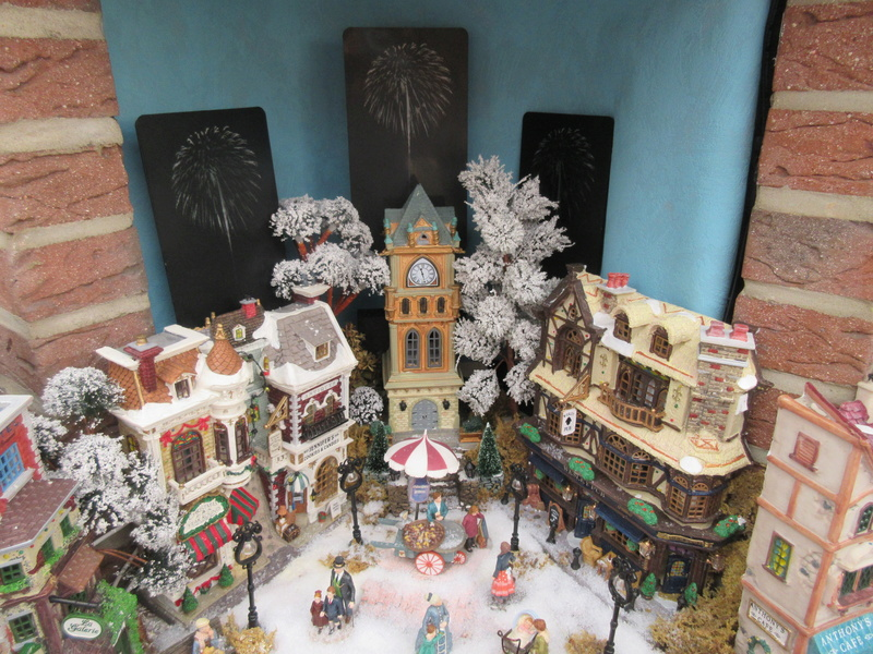Noël aux quat' saisons (Fabipat) 2016 Img_2030