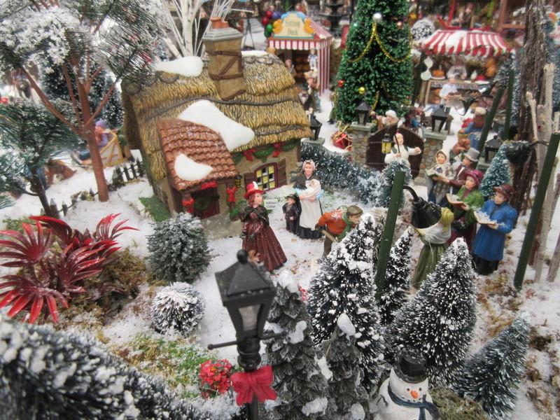 Noël aux quat' saisons (Fabipat) 2016 Img_2031