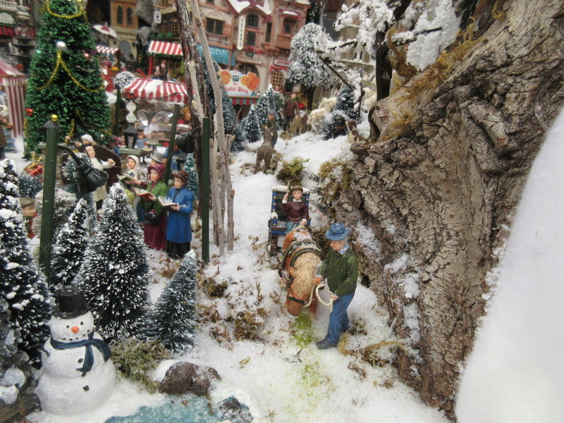 Noël aux quat' saisons (Fabipat) 2016 Img_2032