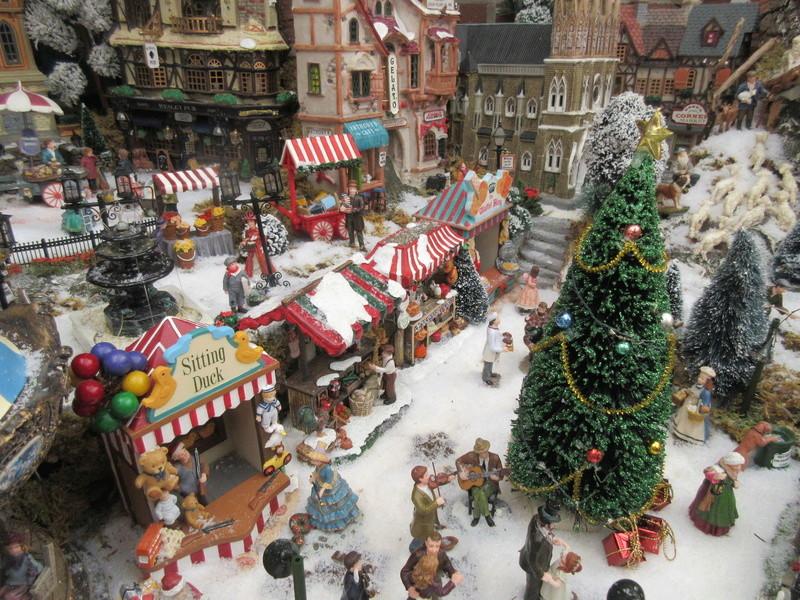 Noël aux quat' saisons (Fabipat) 2016 Img_2035