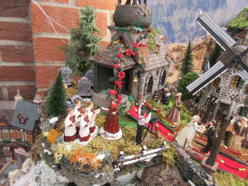 Noël aux quat' saisons (Fabipat) 2016 Img_2043