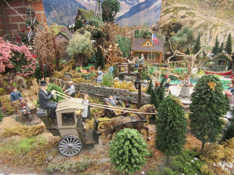 Noël aux quat' saisons (Fabipat) 2016 Img_2049