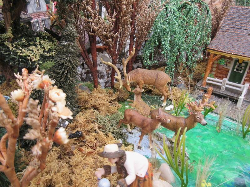 Noël aux quat' saisons (Fabipat) 2016 Img_2113