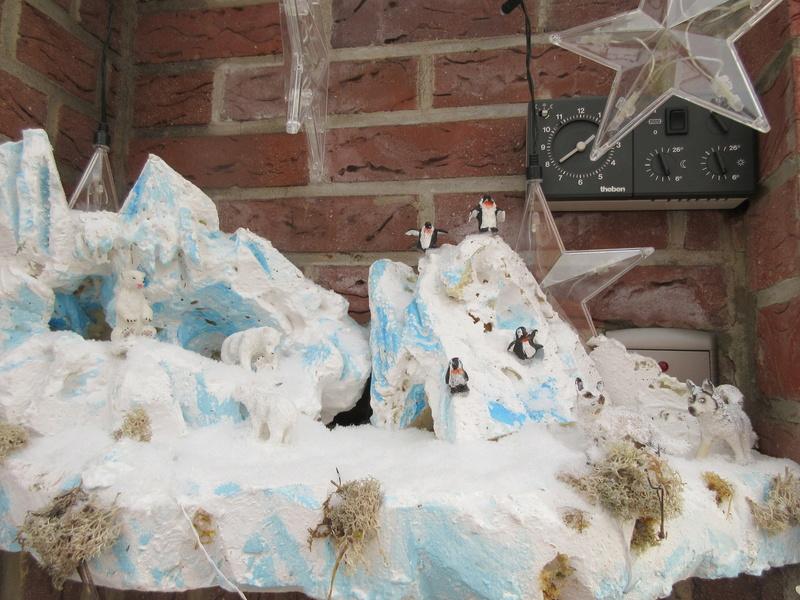 Noël aux quat' saisons (Fabipat) 2016 Img_2119