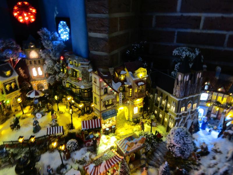 Noël aux quat' saisons (Fabipat) 2016 Img_2123