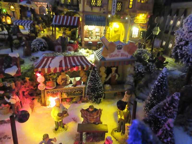 Noël aux quat' saisons (Fabipat) 2016 Img_2124