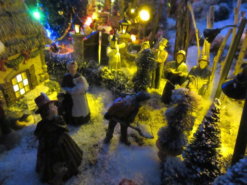 Noël aux quat' saisons (Fabipat) 2016 Img_2129