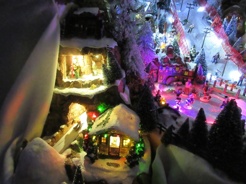 Noël aux quat' saisons (Fabipat) 2016 Img_2134