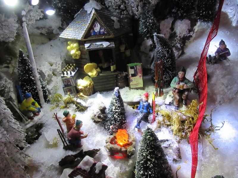 Noël aux quat' saisons (Fabipat) 2016 Img_2135