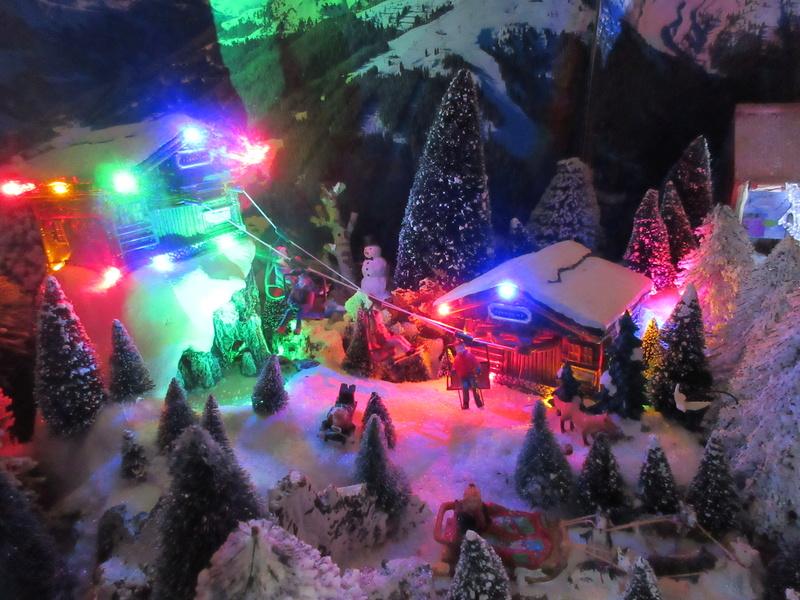 Noël aux quat' saisons (Fabipat) 2016 Img_2136