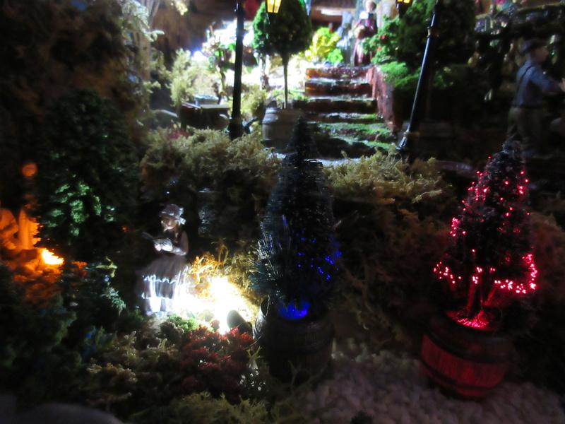 Noël aux quat' saisons (Fabipat) 2016 Img_2139