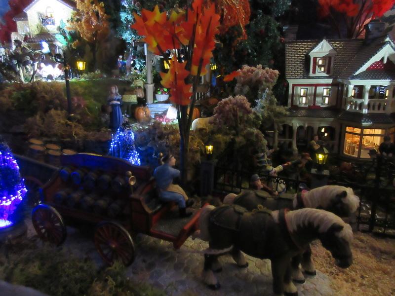 Noël aux quat' saisons (Fabipat) 2016 Img_2140