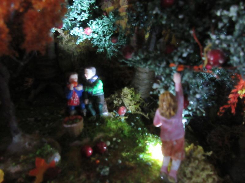 Noël aux quat' saisons (Fabipat) 2016 Img_2141