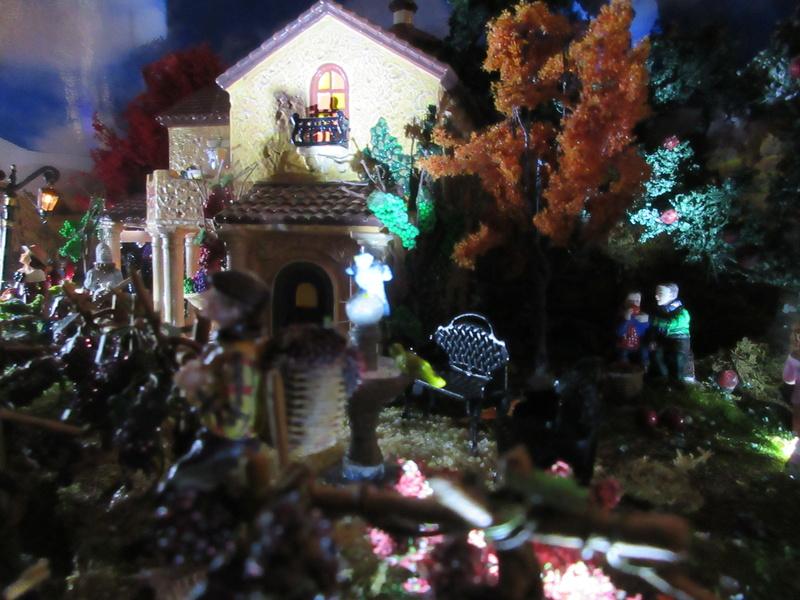 Noël aux quat' saisons (Fabipat) 2016 Img_2142