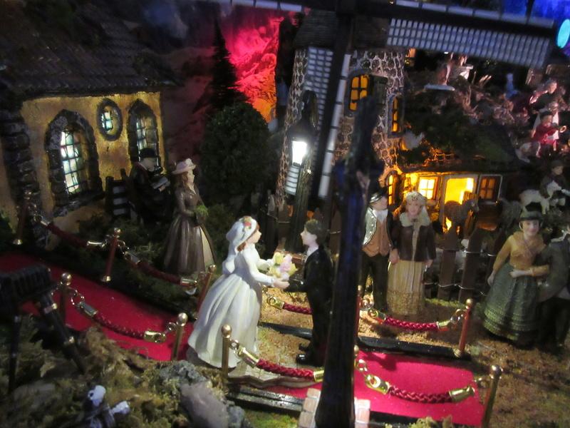 Noël aux quat' saisons (Fabipat) 2016 Img_2144