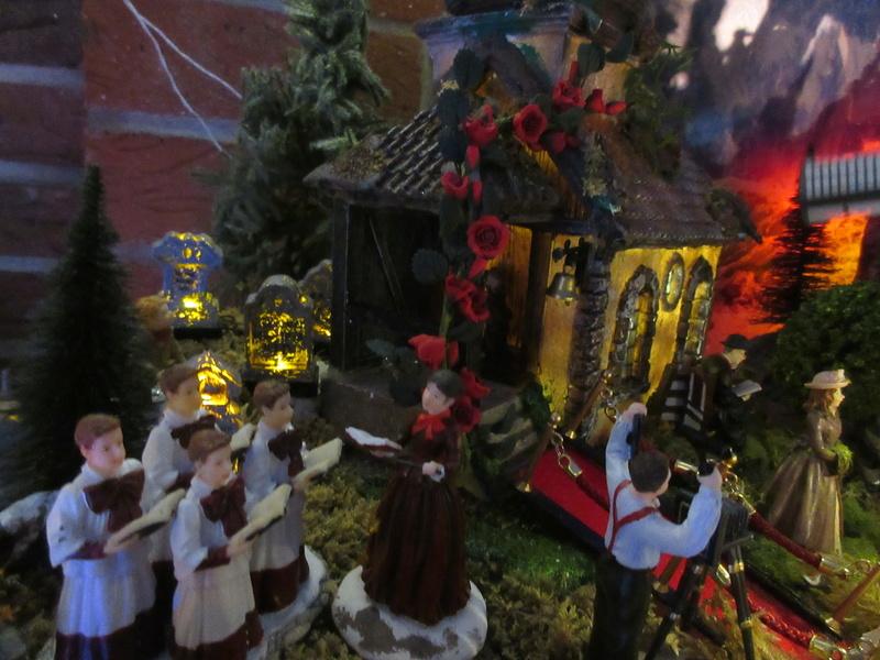 Noël aux quat' saisons (Fabipat) 2016 Img_2145