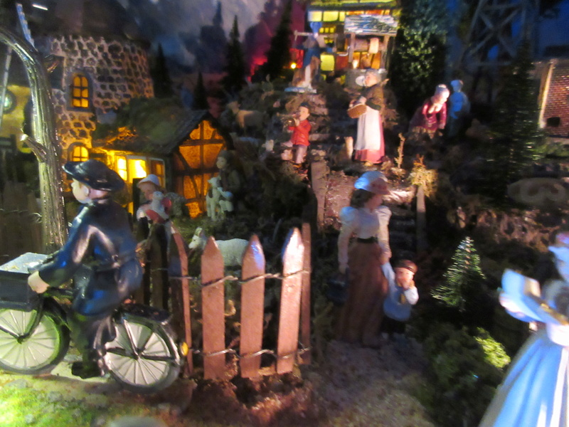 Noël aux quat' saisons (Fabipat) 2016 Img_2151