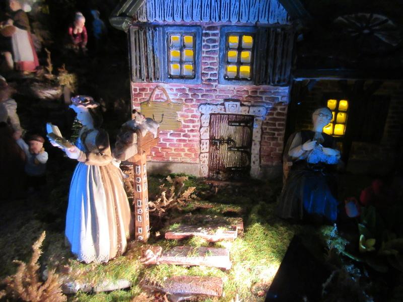 Noël aux quat' saisons (Fabipat) 2016 Img_2152