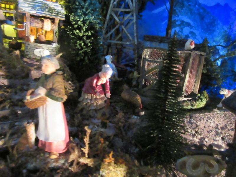 Noël aux quat' saisons (Fabipat) 2016 Img_2155