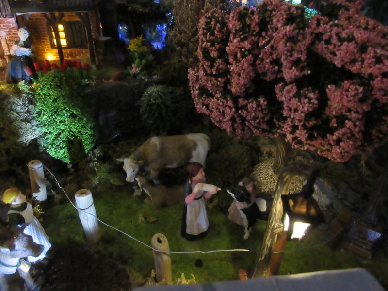Noël aux quat' saisons (Fabipat) 2016 Img_2157