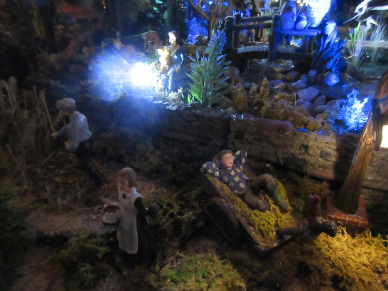 Noël aux quat' saisons (Fabipat) 2016 Img_2158