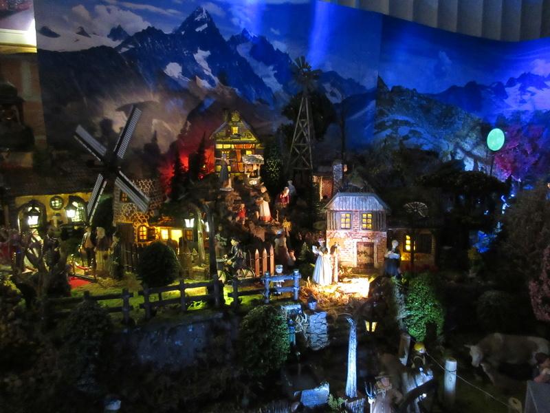 Noël aux quat' saisons (Fabipat) 2016 Img_2160