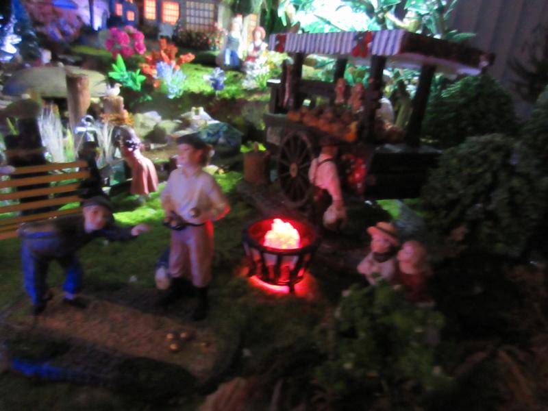 Noël aux quat' saisons (Fabipat) 2016 Img_2163