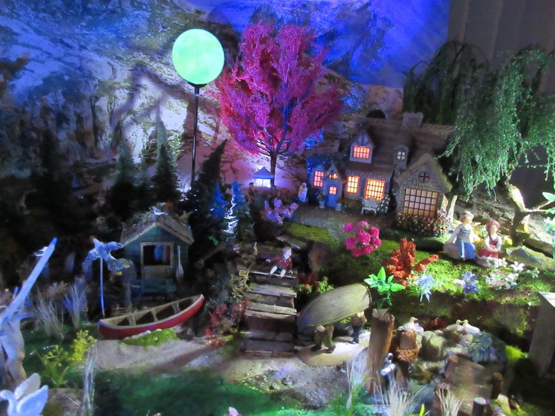 Noël aux quat' saisons (Fabipat) 2016 Img_2167