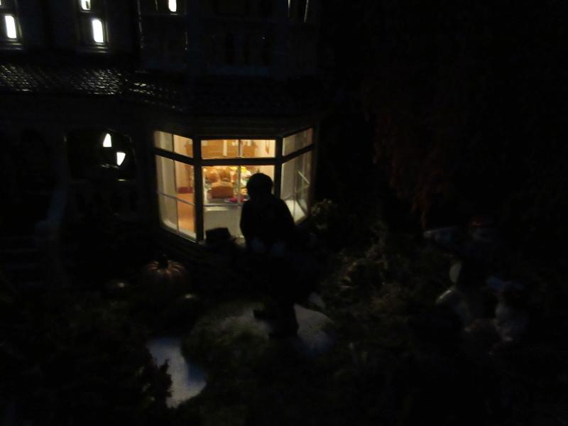 Noël aux quat' saisons (Fabipat) 2016 Img_2169