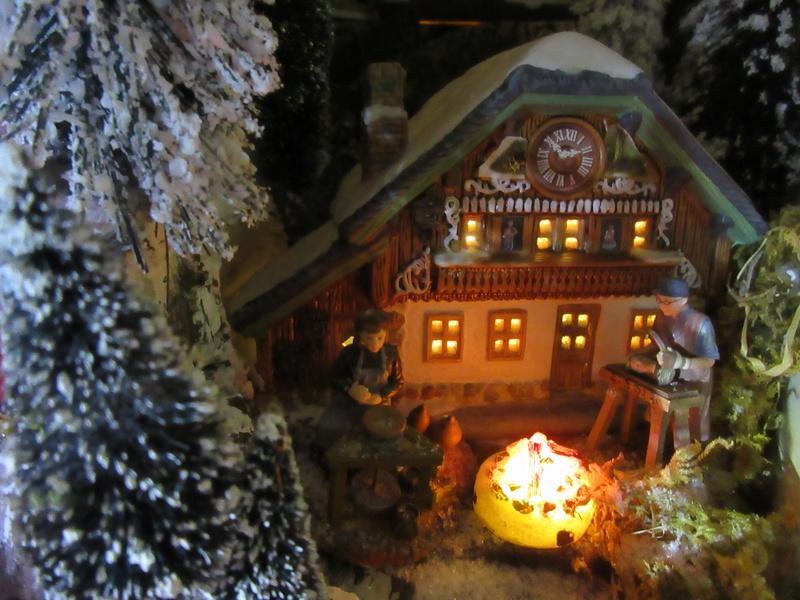 Noël aux quat' saisons (Fabipat) 2016 Img_2171