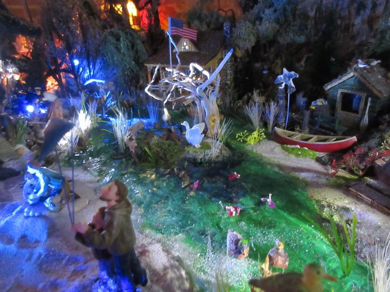 Noël aux quat' saisons (Fabipat) 2016 Img_2173