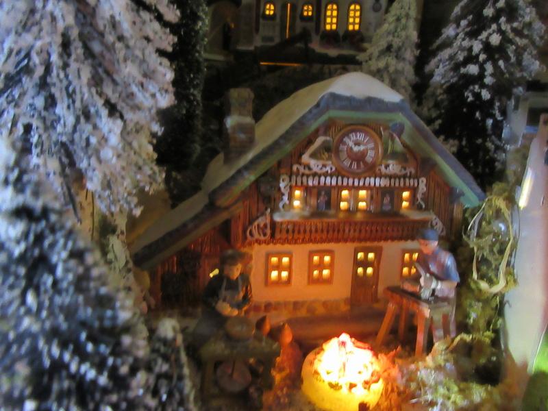 Noël aux quat' saisons (Fabipat) 2016 Img_2177