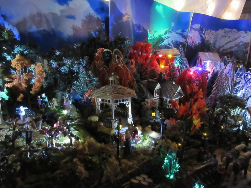 Noël aux quat' saisons (Fabipat) 2016 Img_2178