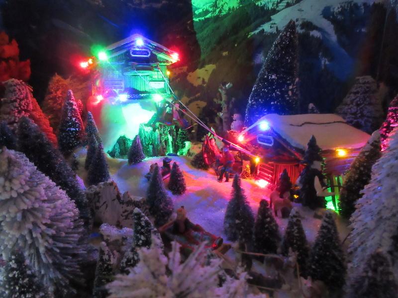 Noël aux quat' saisons (Fabipat) 2016 Img_2180
