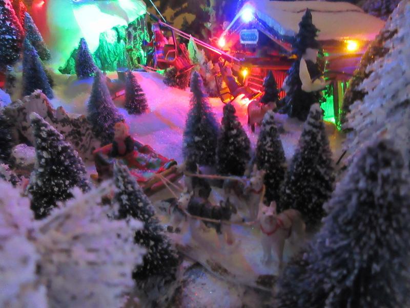 Noël aux quat' saisons (Fabipat) 2016 Img_2181