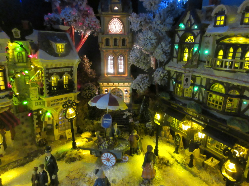 Noël aux quat' saisons (Fabipat) 2016 Img_2182