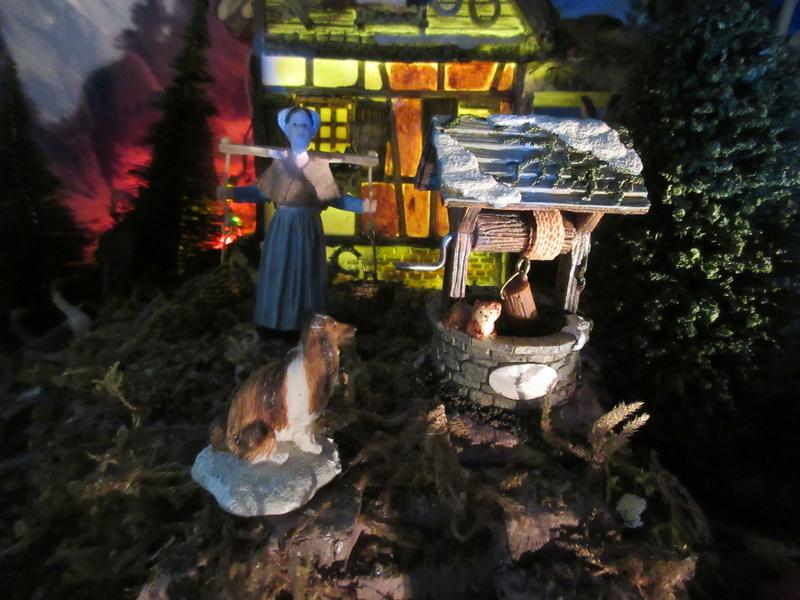 Noël aux quat' saisons (Fabipat) 2016 Img_2186