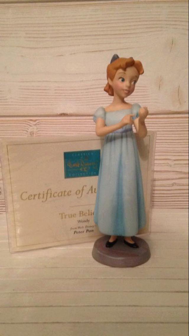 [Recherche - Vente] Walt Disney Classics Collection / WDCC (TOPIC UNIQUE) - Page 9 Image16