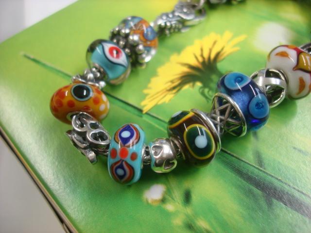 Eye beads - Page 2 Dsc00411