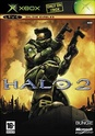 Your Five Most Influential Games (A TOH-Inspired Thread) Halo-210