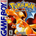 Your Five Most Influential Games (A TOH-Inspired Thread) Pokemo10