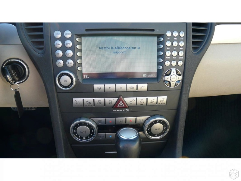 Audio - Est-ce bien un AUDIO 50 APS ?? Radio_10