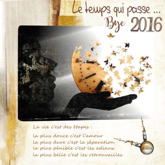 Premier challenge visiteurs 2017 ! - Page 2 Le_tem10