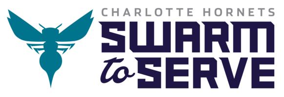 ACTUALITÉS HORNETS- SAISON 2018-2019 - Page 5 Logo_o10