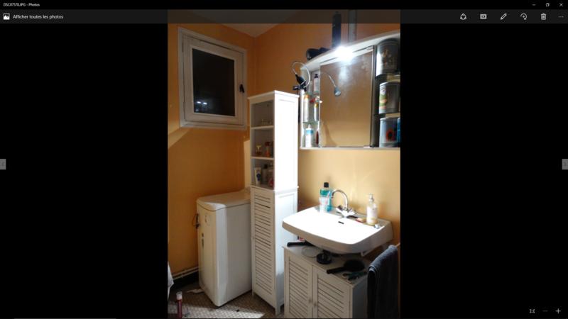 relooking salle de bain Captur10