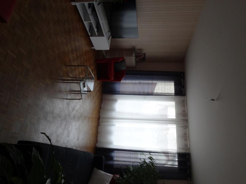 agencement salle à manger-salon et chambre dans même piéce Dsc07510
