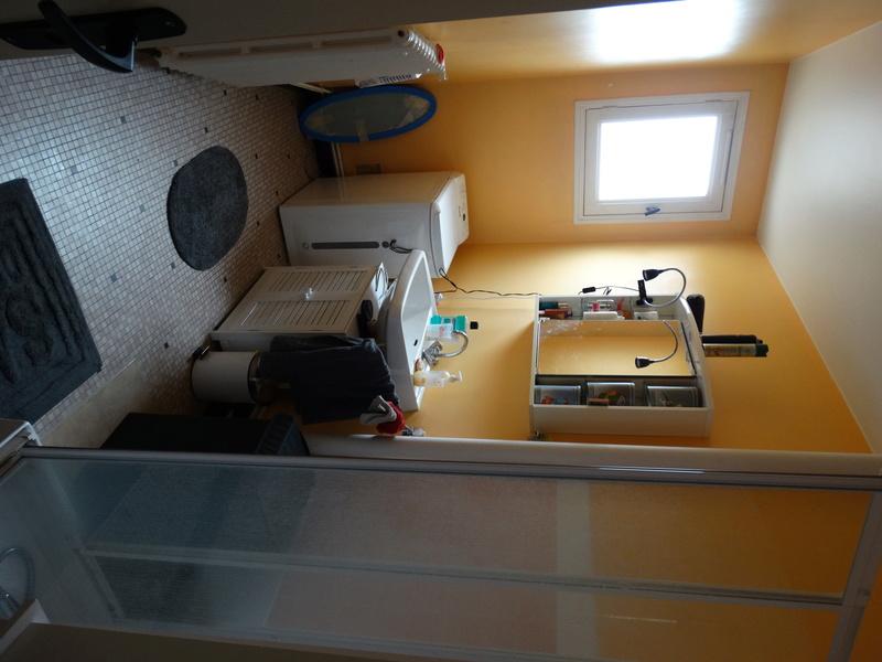relooking salle de bain Dsc07518