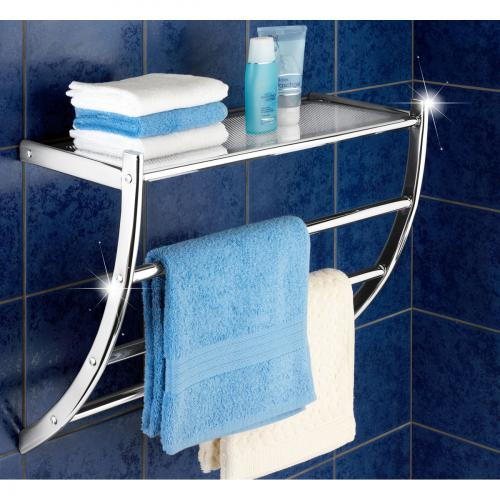relooking salle de bain Porte_10